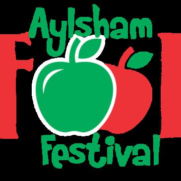 Aylsham Food Festival 2018