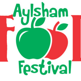 Festival showcase for hit musical