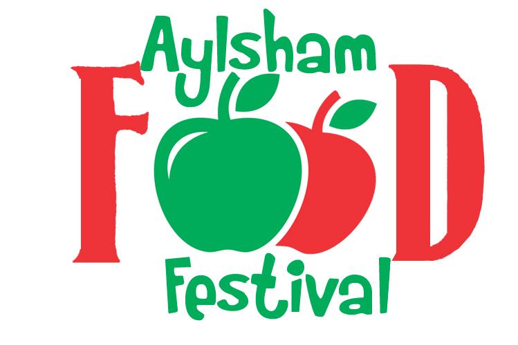 High hopes for Food Fest '21